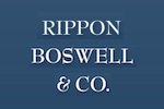 Rippon Boswell & Co