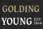 Golding Young